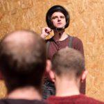 Embargo 2016 theatre - Gasparego 2