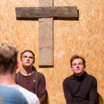 Embargo 2016 theatre - Gasparego 4