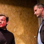 Embargo 2016 theatre - Gasparego 5