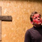 Embargo 2016 theatre - Gasparego 6