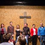 Embargo 2016 theatre - Gasparego 7